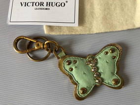 Promoção Só Hoje Chaveiro Victor Hugo Original