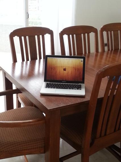 Macbook Pro I7 100 % Perfecto Estado