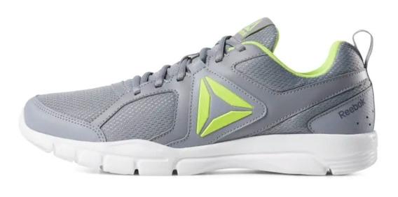 Tenis Zapatillas Original Reebok 3d Fusion Tr