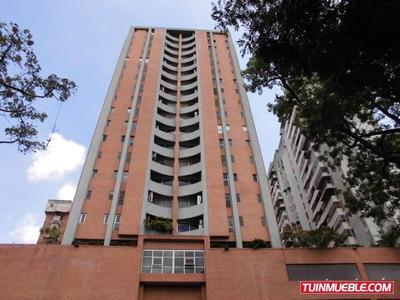 Apartamentos En Venta 19-8593 Adriana Di Prisco 04143391178