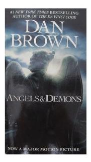 angels and demons dan brown pdf download