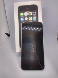 Celular iPhone 5s 16gb Usado Preço A Negociação