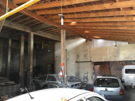 Sobrado Em Jardim Novo Ii, Mogi Guaçu/sp De 420m² 3 Quartos À Venda Por R$ 450.000,00 - So426671