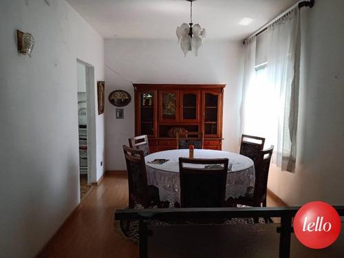 Apartamento - Ref: 217761