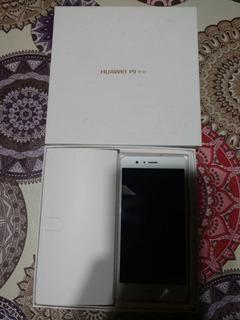 Huawei P9 Lite Personal