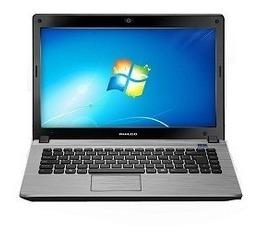 Notebook Philco Phn14c1 (core 2.0 Ghz 4gb Ddr3 500 Gb 14 )