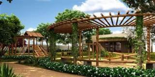 Terreno À Venda, 360 M² Por R$ 170.280,00 - Pium - Nísia Floresta/rn - Te1282
