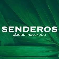 Terrenos En Senderos De Mayakoba