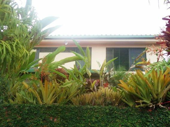 Casas En Venta Mls #19-13431