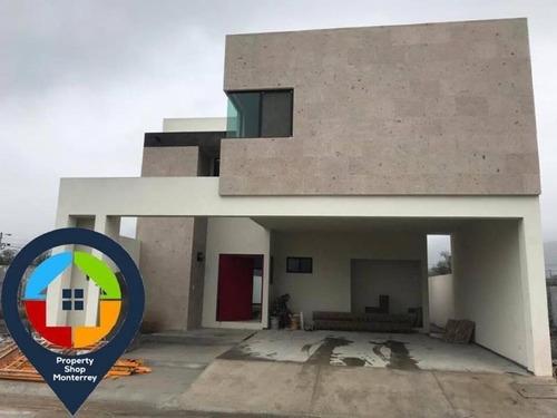 Casa En Venta En Colonia Amorada