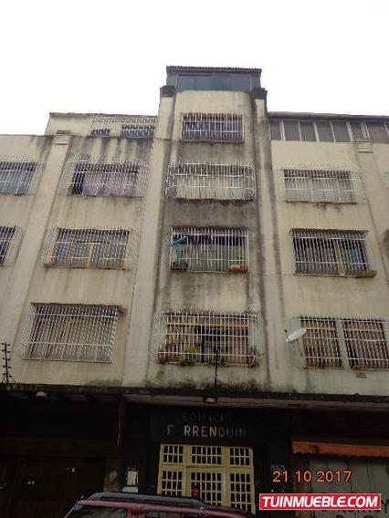 Apartamentos En Venta Dr Gg Mls #17-14267 ---- 04242326013
