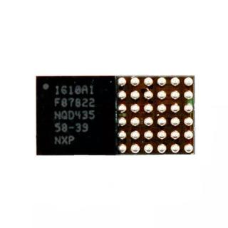 U2 Ic Carga 1610a1 iPhone 5s 5c Compatible 6 6p 6s 6sp 7 7p