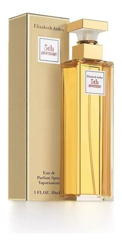 5ta Avenida Elizabeth Arden Dama 125 Ml Perfume 100%original