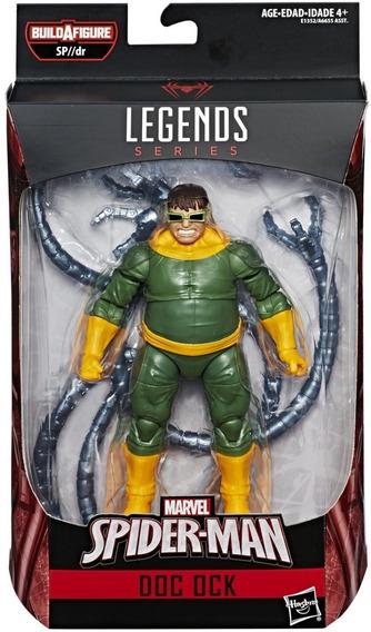 Marvel Legends - Doc Ock