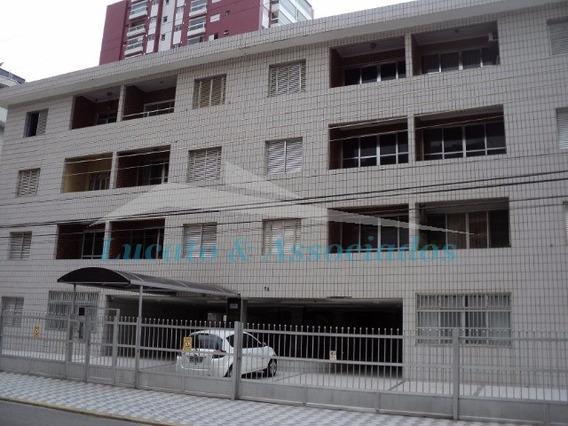 Apartamento - Ap00252 - 2570557