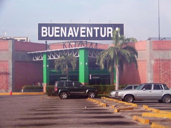 Oficina En Venta En Buenaventura