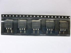 Transistor Igbt Dg302 To263 5 Peças