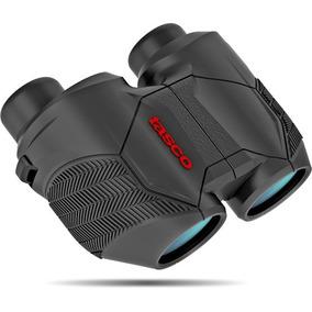 Binóculo Tasco Focus Free Zoom 8x25 - Original - 100825