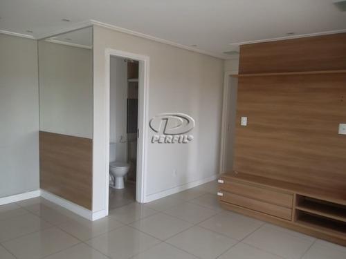 Apartamento - Santa Clara - 02 Dormitórios - Pc385