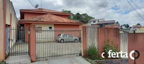 Apartamento - Iguacu - Ref: 716 - V-716