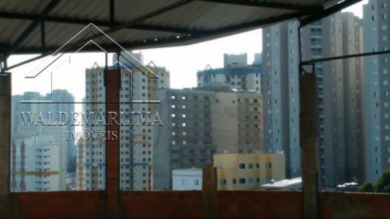 Area - Jardim Helena - Ref: 5044 - L-5044