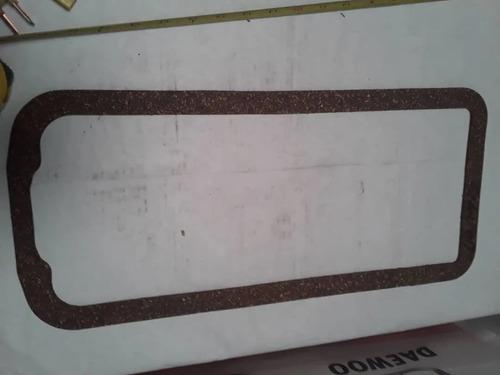 Empacadura Cárter Chevette 1.4/1.6/1.8**115**