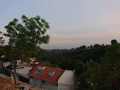 Se Vende Terreno En Rancho Cortes En Exclusivo Conjunto En Cuernavaca, Morelos