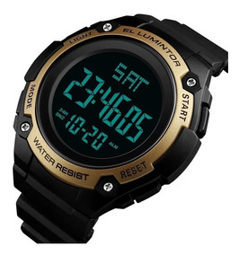 Relógio Masculino Skmei Digital Esportivo À Prova D