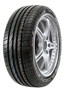 Neumático Linglong 145 80 R13 75t Green-max Et