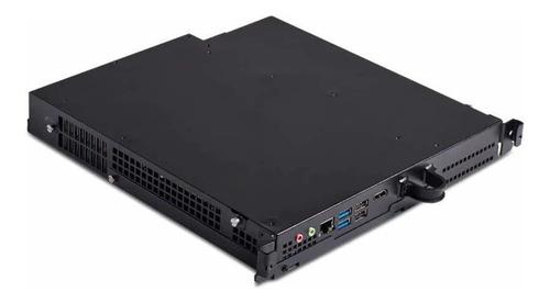 Monitor Elo E458919 Computer Módulo Ids 02 Series Intel Core