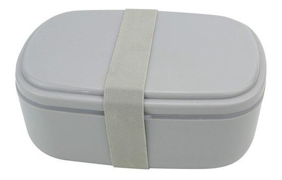 Kit C/7 Marmita Plastica Divisória Armário Cozinha Mesa