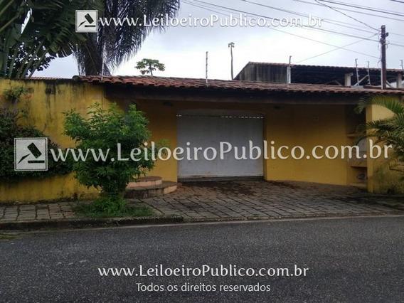 Mogi Das Cruzes (sp): Casa Hhfxk