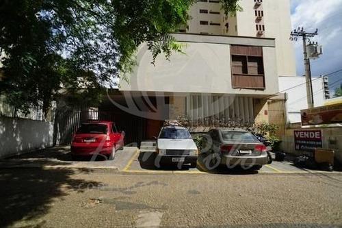 Casa À Venda Em Cambuí - Ca034620