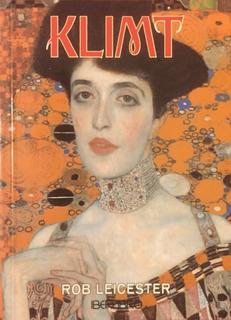 Klimt - Rob Leicester