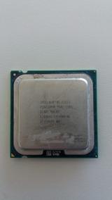 Intel Pentium Dual Core E2160 Frete Grátis