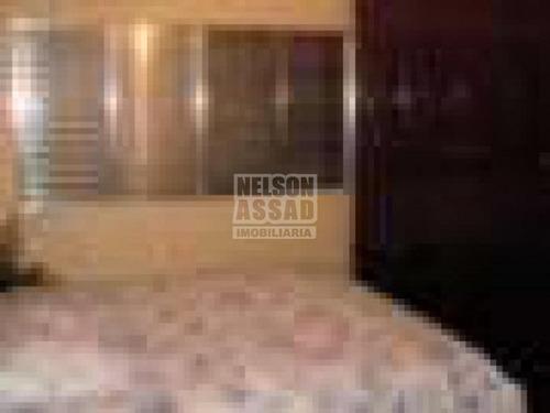 Imagem 1 de 4 de Sobrado Para Venda No Bairro Penha De Franca, 2 Dorm, 0 Suíte, 2 Vagas, 199 M - 943