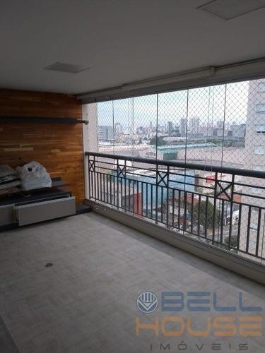 Imagem 1 de 15 de Apartamento - Jardim - Ref: 25271 - V-25271