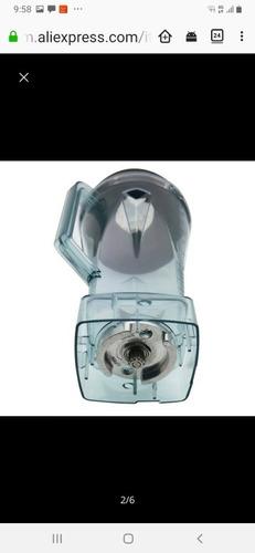 Vaso Completo Licuamix