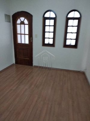 Sobrado Para Venda No Bairro Vila Assunção - 10698mercadoliv