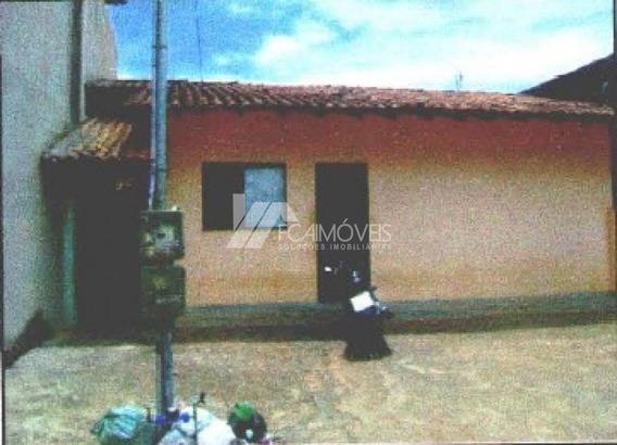 Rua Das Hortências, Recanto Verde, Muriaé - 213772