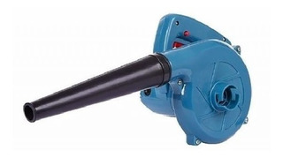 Aspiradora Soplador De Aire Pc Limpieza Potente Pc 13000rpm