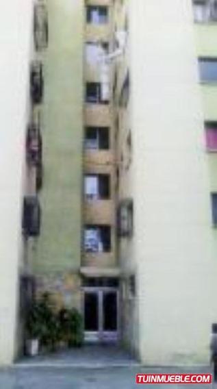 Apartamentos En Venta Inmueblemiranda 18-8901