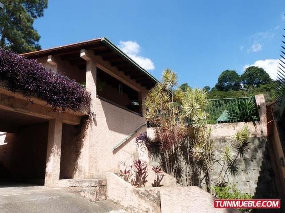 Casas En Venta An---mls #15-15111---04249696871