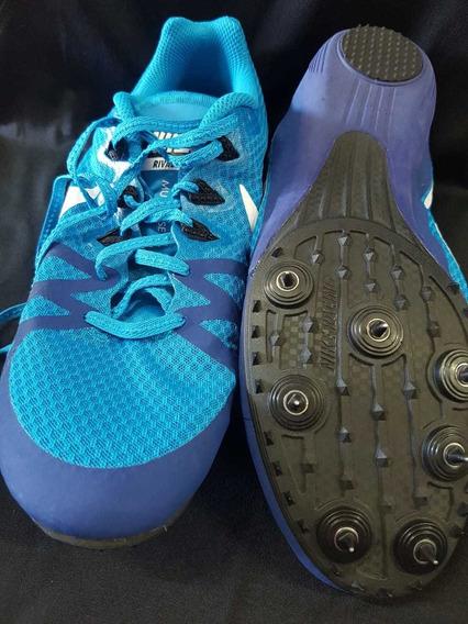 Spikes Nike Multiuso 27cm