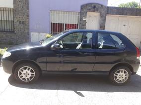 Fiat Palio 2005 Hlx Mpi 3 Puertas Full Full