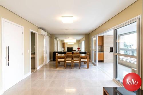 Imagem 1 de 19 de Apartamento - Ref: 15225