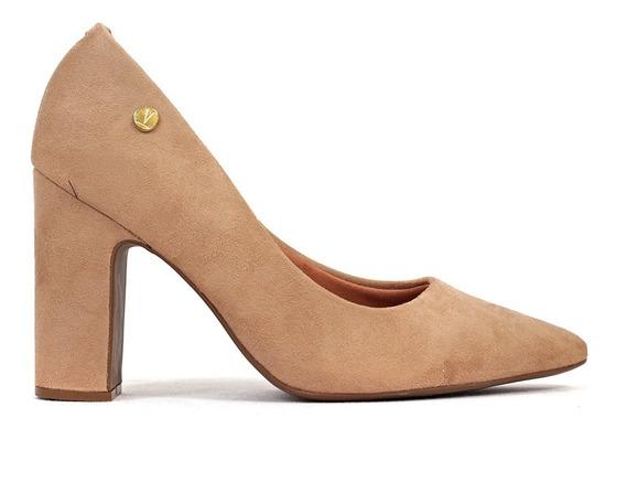 Zapatos Mujer Primula/gz Cuero Ecologico Gamuza Vizzano