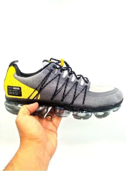 Nike Air Max Vapor Max Run