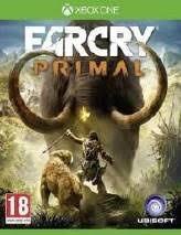 Far Cry Primal Xbox One Digital Online