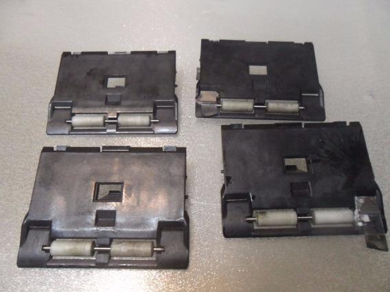 Kit Roletes Da Hp Officejet Pro 8500 Wireless